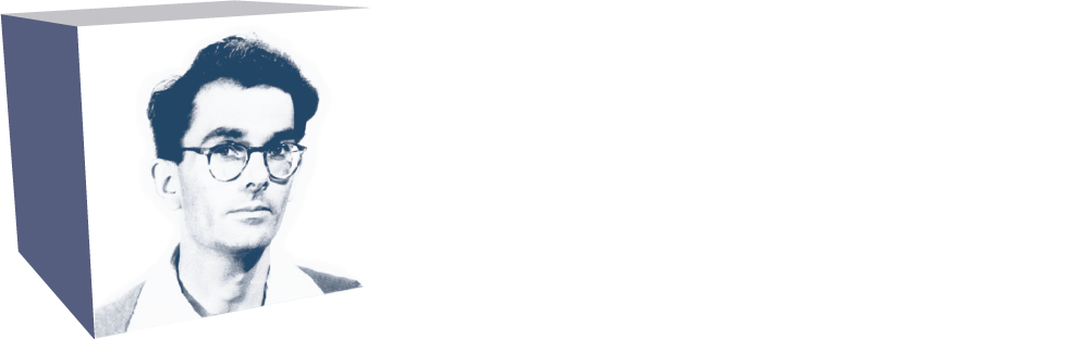 The Pearcey Foundation Heritage Project